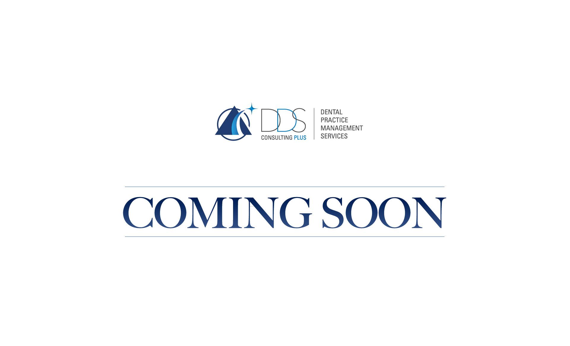 DDS_comingsoon